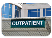 Outpatient Clinics